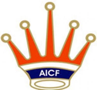 फिडे ने अपनी वेबसाइट से हटाई एआईसीएफ अधिकारियों की सूची