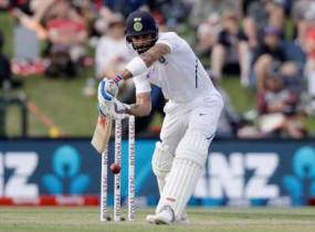 क्रिकेट: पाकिस्तान के पूर्व कप्तान मियांदाद ने कहा, विराट कोहली मेरे पसंदीदा भारतीय खिलाड़ी