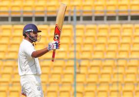 क्रिकेट: भारत के पूर्व सलामी बल्लेबाज वसीम जाफर ने लिया संन्यास