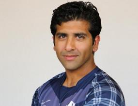 स्कॉटलैंड के पूर्व क्रिकेटर माजिद हक कोरोनावायरस से पीड़ित