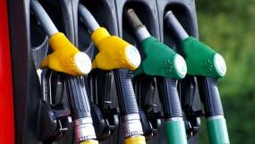 Fuel Price: कोरोना के प्रकोप से पेट्रोल- डीजल की कीमत में राहत, कच्चे तेल में 29 साल बाद बड़ी गिरावट