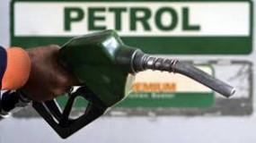 Fuel Price: पेट्रोल- डीजल फिर हुआ सस्ता, कोरोना वायरस के प्रकोप से कच्चे तेल की कीमतों में गिरावट
