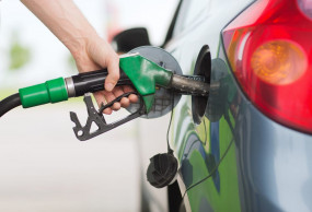 Fuel Price: लगातार तीसरे दिन पेट्रोल और डीजल के दाम स्थिर, जानें आज की कीमत