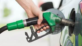 Fuel Price: लॉकडाउन के चौथे दिन भी पेट्रोल- डीजल के दाम स्थिर