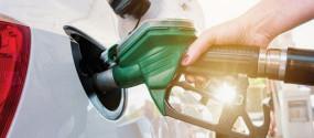 Fuel Price: पेट्रोल और डीजल के दाम में लगातार दूसरे दिन राहत, जानें आज के दाम