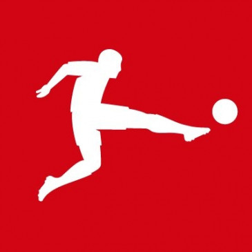 जर्मन फुटबाल लीग 30 अप्रैल तक के लिए स्थगित होगी