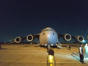 जर्मनी केरल से अपने 150 नागरिकों को एयरलिफ्ट करेगा