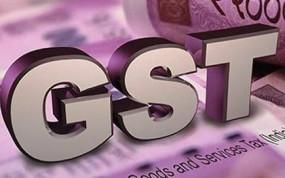 जीएसटी ने 85 करोड़ का फर्जीवाड़ा पकड़ा, नागपुर के अलावा मालेगांव, अहमदनगर में कार्रवाई