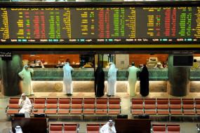 तेल उत्पादन कटौती पर असहमति से खाड़ी क्षेत्र के शेयर बाजारों में गिरावट