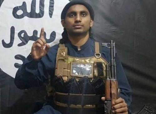 kabul Gurdwara Attack: केरल का मोहम्मद मोहसीन हमले में शामिल, 2018 में छोड़ा था भारत
