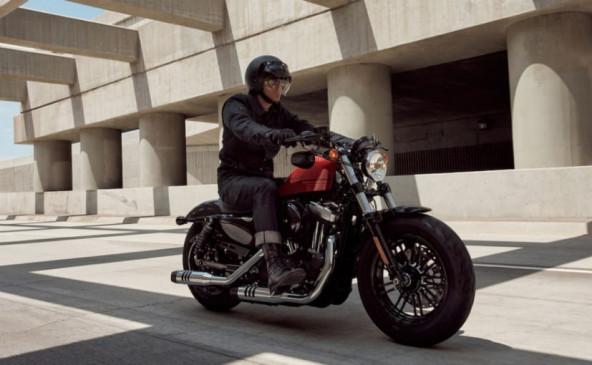 Harley Davidson: 2020 Fat Boy BS6 भारत में हुई लॉन्च, जानें कीमत