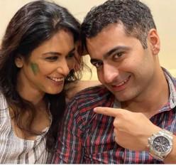 AFFAIR: ऑनस्क्रीन मां को डेट कर रहे हैं हर्षद अरोड़ा, शादी को लेकर कही ये बात