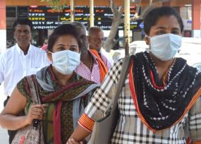 हरियाणा सरकार ने कोरोना को राज्य में महामारी घोषित किया