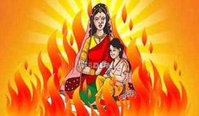 Holi 2020: अहंकार पर आनंद की विजय का पर्व है होली, जानें क्या है इसकी शास्त्रीय मान्यता