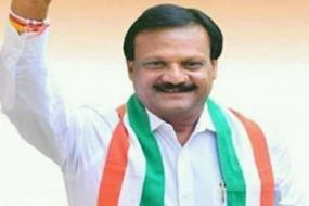 Holi: पर्यावरण मंत्री सज्जन सिंह वर्मा ने दी होली पर लकड़ी के बजाय कंडे जलाने की सलाह