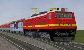 Holi Special Train: होली पर घर जाने की कर रहे हैं तैयारी तो एक बार देख लें ट्रेनों की ये लिस्ट
