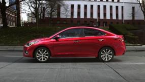 नया अवतार: Hyundai Verna 2020 लॉन्च से पहले पहुंची डीलरशिप, जानें कितनी है खास