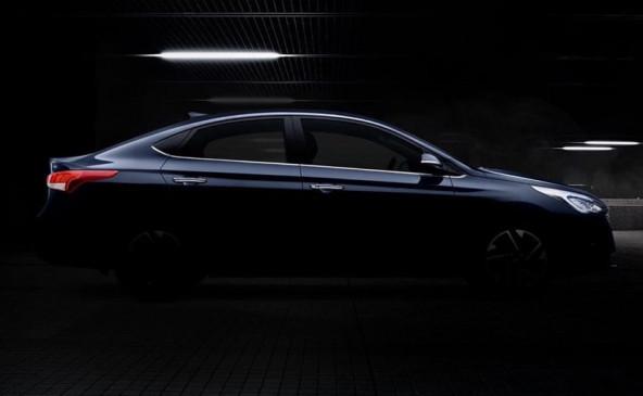 अपकमिंग: नई Hyundai Verna जल्द होगी लॉन्च, नई स्टाइल के साथ मिलेगा ये इंजन