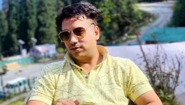 दिल्ली: अंकित शर्मा की पोस्टमॉर्टम रिपोर्ट में बड़ा खुलासा, चाकू से हुए 12 वार, शरीर पर 51 चोट के निशान
