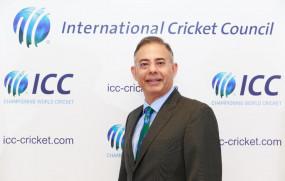 आईसीसी ने 2019 विश्व कप के खाते किए मंजूर