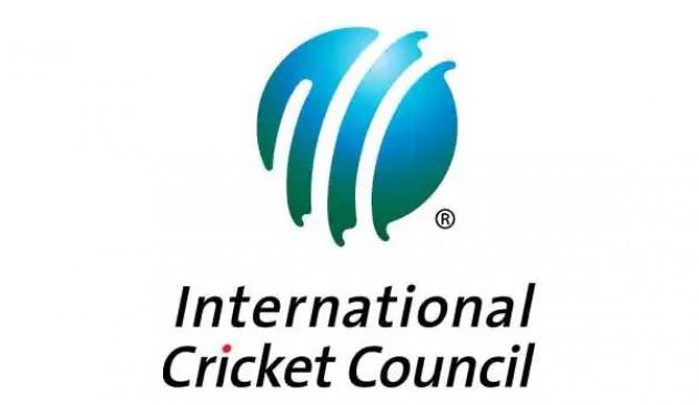 T20 World Cup: कोरोनावायरस के कारण ICC ने 30 जून के पहले होने वाले सभी क्वालीफाइंग इवेंट्स किए स्थगित