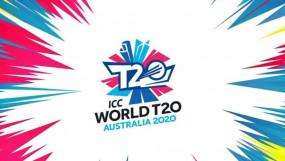 क्रिकेट: ICC ने कहा, कोरोनावायरस का कोई खतरा नहीं, तय समय पर ही होगा टी-20 वर्ल्डकप