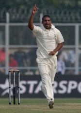 ICC ने पूर्व क्रिकेटर और अब पुलिस जोगिंदर को किया सैल्यूट