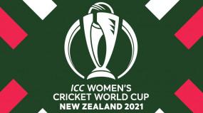 क्रिकेट: ICC ने कहा, अगले विमेंस टी-20 वर्ल्ड कप में फाइनल के साथ सेमीफाइनल के लिए भी होगा रिजर्व-डे