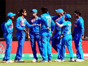 ICC Womens T20 World Cup: भारत-इंग्लैंड के बीच सेमीफाइनल आज, पहली बार टूर्नामेंट के फाइनल में पहुंचना चाहेगी टीम इंडिया