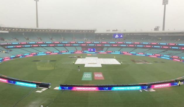 Womens T20 WC: भारत और इंग्लैंड के बीच सेमीफाइनल बारिश के कारण रद्द, टीम इंडिया पहली बार फाइनल में