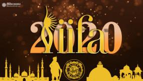 IIFA Awards 2020: आईफा का टिकट रेट तय, सबसे कम 500 रुपये का टिकट, यहां देखें पूरी लिस्ट