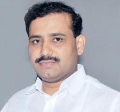 महाराष्ट्र में कोविड-19 के मामलों की संख्या 52 हुई
