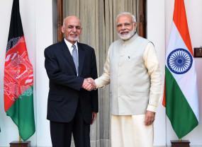 कोविड-19 के खिलाफ सहयोग को बढ़ावा देंगे भारत-पाकिस्तान