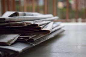 भारतीय-अमेरिकी पब्लिकेशन ने 50 साल बाद प्रिंट संस्करण बंद किया