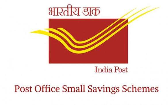 Indian Post Office JOB : 10वीं पास बेरोजगारों के लिए डाक विभाग में नौकरी का मौका