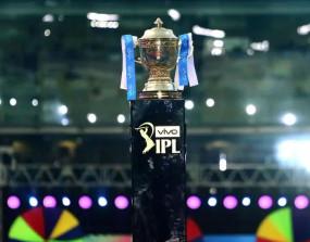 क्रिकेट: कोरोनावायरस के कारण IPL के शेड्यूल में बदलाव, अब 15 अप्रैल से होगा टूर्नामेंट