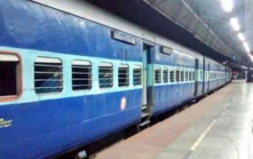 Cancelled Trains: होली के बाद रेल यात्रियों को झटका, 426 ट्रेनें रद्द