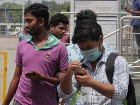 दुबई में भारतीय छात्र कोरोना वायरस पॉजिटिव पाया गया