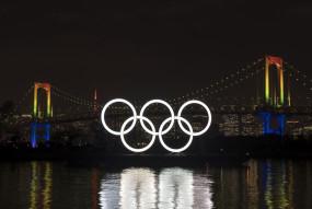 टोक्यो ओलंपिक पर आईओसी के फैसले का समर्थन करेगा इंडोनेशिया