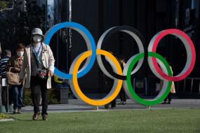 टोक्यो ओलंपिक: क्वालिफाई कर चुके खिलाड़ी 2021 में सीधे हिस्सा ले सकेंगे