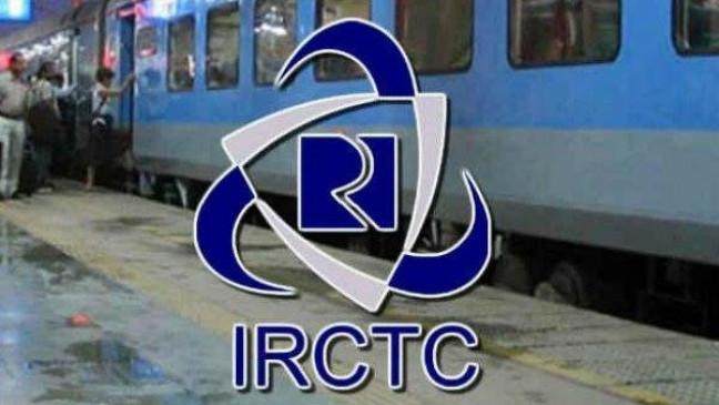 IRCTC: रद्द हुई ट्रेनें, लेकिन खुद कैंसिल ना करें टिकट, नहीं तो हो सकता है ये नुकसान