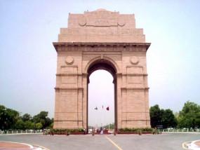 Janta Curfew: कोरोना हराने के लिए भारत संकल्पबद्ध, जानें आज क्या रहेगा बंद और क्या रहेगा खुला