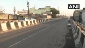 Janta Curfew: पांच बजते ही शंख, ताली, थाली और घंटियों से गूंज उठा भारत, मोदी बोले लंबी लड़ाई की शुरुआत