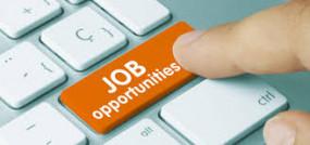JE Govt Jobs: यहां होगी जूनियर इंजीनियर की बंपर भर्ती, जानें कब और कैसे कर सकते हैं आवेदन