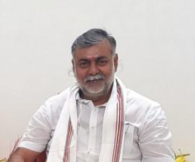 मध्य प्रदेश: BJP का दावा- कमलनाथ सरकार चंद दिनों की मेहमान