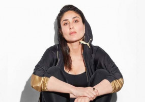 करीना बनीं प्यूमा इंडिया का नया चेहरा