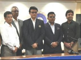 कोरोनावायरस: BCCI के बाद मदद के लिए आगे आया केरल क्रिकेट संघ, 50 लाख रुपए दान देगा