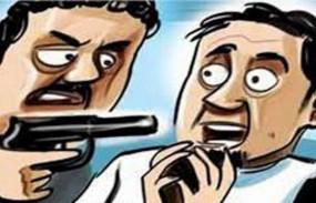 पत्नी को उप सरपंच बनाने ग्राम पंचायत के 2 सदस्यों का अपहरण