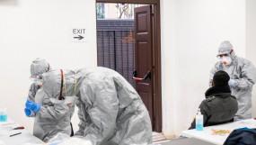 कोविड-19 : लखनऊ में 4 और मामलों की पुष्टि, अब यहां 9 संक्रमित मरीज