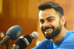कोविड-19 : भारतीय टीम को दिया गया इंडोर वर्कआउट रूटीन